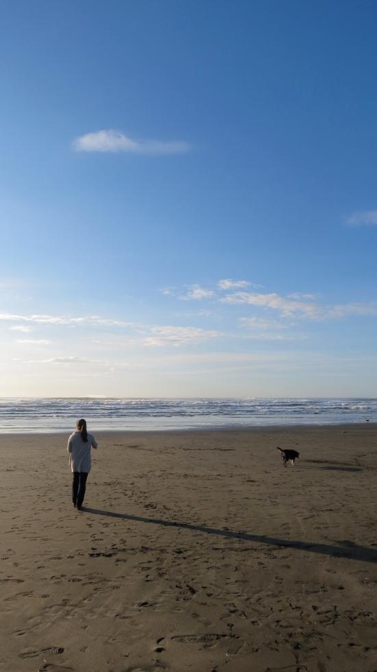 Ocean Beach2
