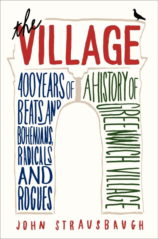 Village hc c