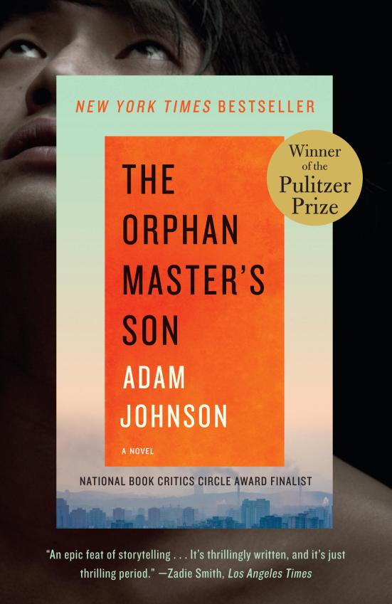 Orphan-Masters-Son-with-Pulitzer-Burst (1)