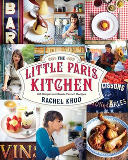 9781452113432_little-paris-kitchen_norm