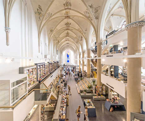 Converted-Church-Bookstore-1