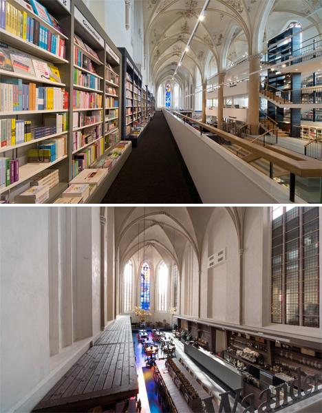Converted-Church-Bookstore-3