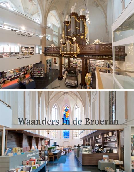 Converted-Church-Bookstore-5
