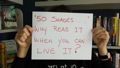 loving50shades