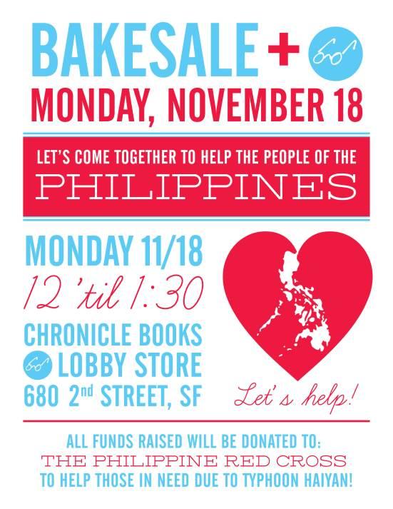 PhilippinesBakesale_Flyer (3)