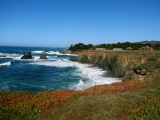 The Vision of Sea Ranch