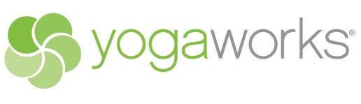 YogaWorkslogo