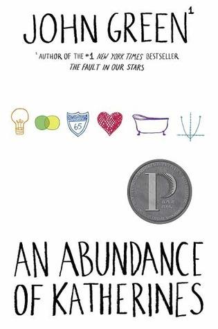 Abundance Of