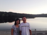 Weekend with MyParents