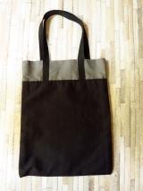 SatoMade Tote Bags