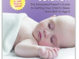 Sleep Training BabySatski